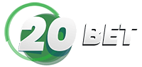 20bet Casino logo
