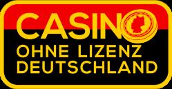 casinoohnelizenzdeutschland