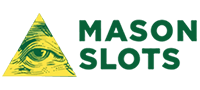 Masonslots Casino logo