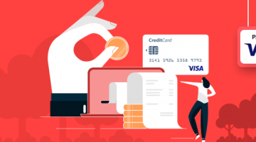 Visa im online casino