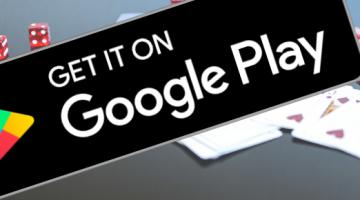 Casino-Apps bald im deutschen Google Play Store erlaubt