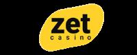 ZetCasino Logo